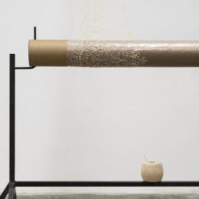 Handmade \ Roberta Folliero